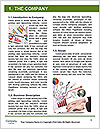 0000078461 Word Template - Page 3