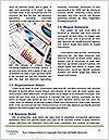 0000078461 Word Templates - Page 4