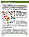 0000078461 Word Templates - Page 8