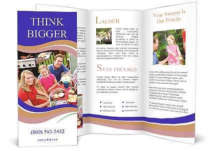 0000078462 Brochure Template