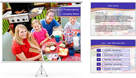 0000078462 PowerPoint Template