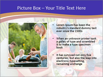 0000078462 PowerPoint Templates - Slide 13