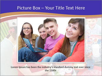 0000078462 PowerPoint Templates - Slide 16