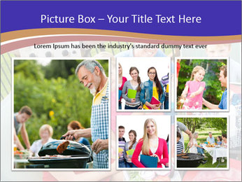0000078462 PowerPoint Templates - Slide 19