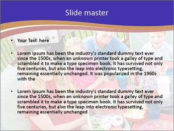 0000078462 PowerPoint Template - Slide 2