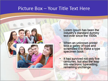 0000078462 PowerPoint Templates - Slide 20