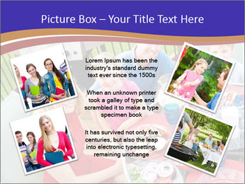 0000078462 PowerPoint Templates - Slide 24