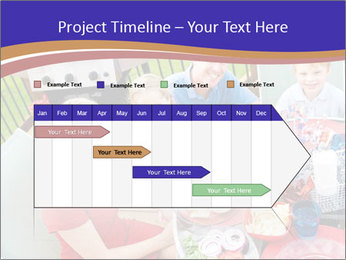 0000078462 PowerPoint Template - Slide 25