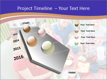 0000078462 PowerPoint Templates - Slide 26
