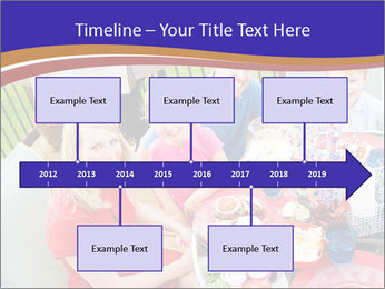 0000078462 PowerPoint Template - Slide 28