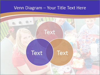 0000078462 PowerPoint Template - Slide 33