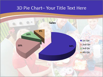 0000078462 PowerPoint Template - Slide 35