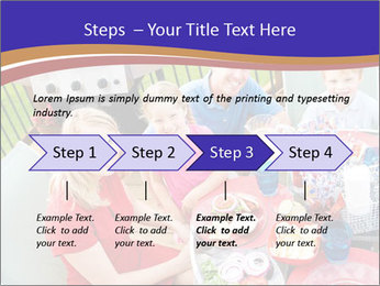 0000078462 PowerPoint Template - Slide 4