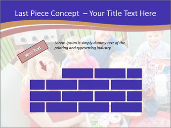 0000078462 PowerPoint Template - Slide 46