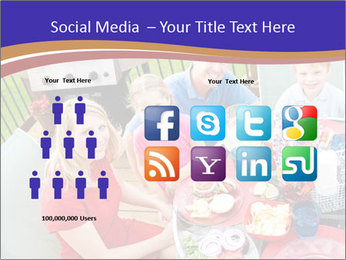 0000078462 PowerPoint Template - Slide 5