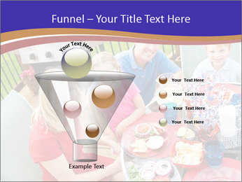0000078462 PowerPoint Template - Slide 63