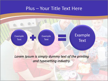 0000078462 PowerPoint Template - Slide 75