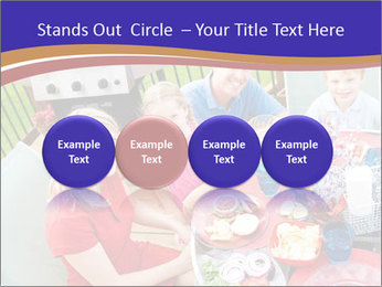 0000078462 PowerPoint Template - Slide 76