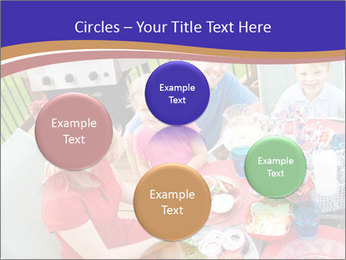 0000078462 PowerPoint Template - Slide 77