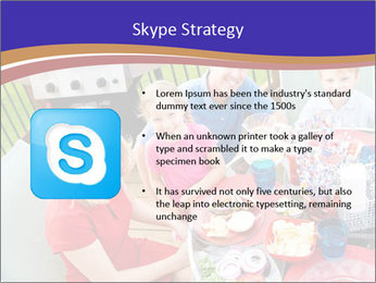 0000078462 PowerPoint Template - Slide 8