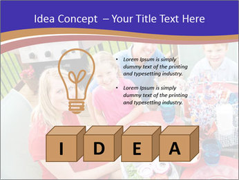 0000078462 PowerPoint Template - Slide 80