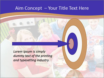 0000078462 PowerPoint Template - Slide 83