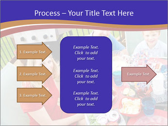 0000078462 PowerPoint Template - Slide 85