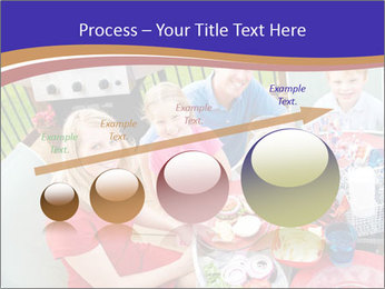 0000078462 PowerPoint Template - Slide 87