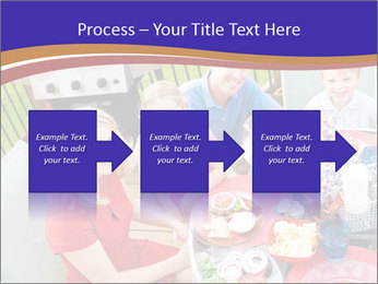 0000078462 PowerPoint Template - Slide 88