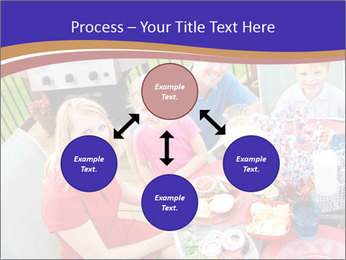 0000078462 PowerPoint Template - Slide 91