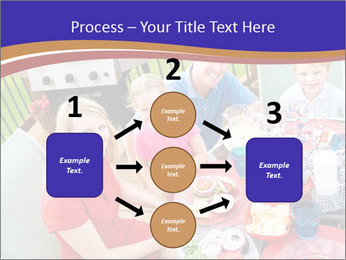 0000078462 PowerPoint Template - Slide 92