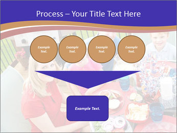 0000078462 PowerPoint Template - Slide 93