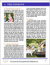 0000078462 Word Template - Page 3