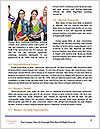0000078462 Word Template - Page 4