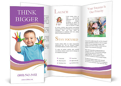 0000078463 Brochure Template