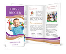 0000078463 Brochure Templates