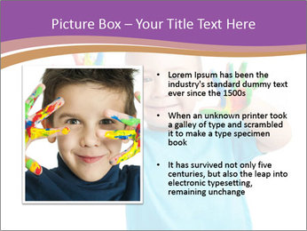 0000078463 PowerPoint Template - Slide 13