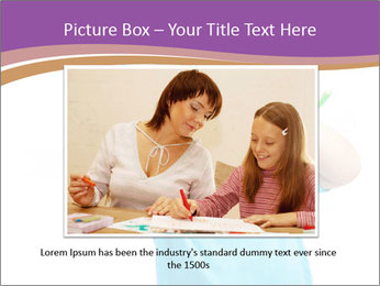 0000078463 PowerPoint Template - Slide 15