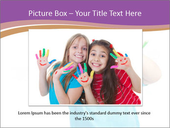 0000078463 PowerPoint Template - Slide 16