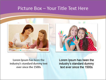 0000078463 PowerPoint Template - Slide 18