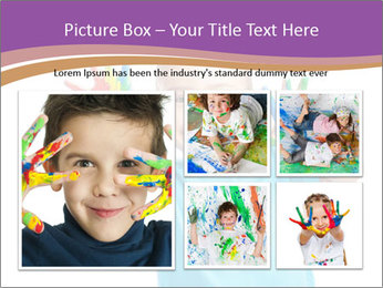 0000078463 PowerPoint Template - Slide 19