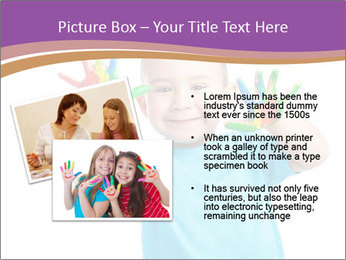 0000078463 PowerPoint Template - Slide 20