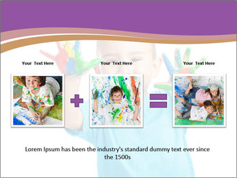 0000078463 PowerPoint Template - Slide 22