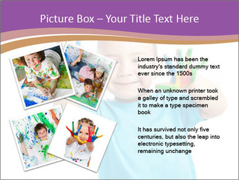0000078463 PowerPoint Template - Slide 23