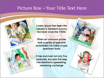 0000078463 PowerPoint Template - Slide 24