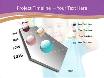 0000078463 PowerPoint Template - Slide 26