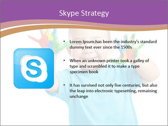0000078463 PowerPoint Template - Slide 8