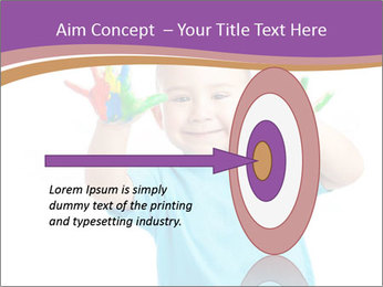 0000078463 PowerPoint Template - Slide 83