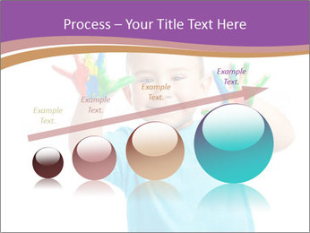 0000078463 PowerPoint Template - Slide 87