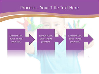0000078463 PowerPoint Template - Slide 88